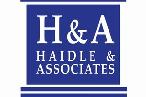 Photo #1: Haidle & Associates. Bookkeeping &Tax Preparation