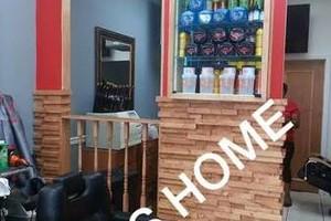 Photo #8: DLS Home Repair Services - Gutter Maintenance, Wood Flooring, Plumbing...