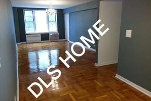 Photo #3: DLS Home Repair Services - Gutter Maintenance, Wood Flooring, Plumbing...