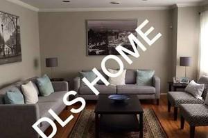 Photo #2: DLS Home Repair Services - Gutter Maintenance, Wood Flooring, Plumbing...