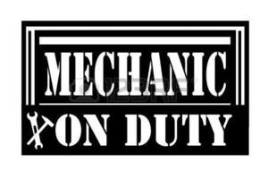 Photo #1: AUTO MECHANIC. LUBE IT Automotive & Oil Change LLC