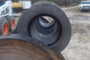 Photo #4: Heavy Equipment Pins & Bushings