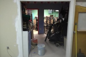 Photo #8: Alltrade Services. HANDYMAN/REMODELING SERVICES
