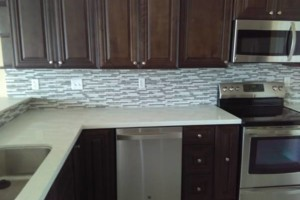 Photo #4: Alltrade Services. HANDYMAN/REMODELING SERVICES