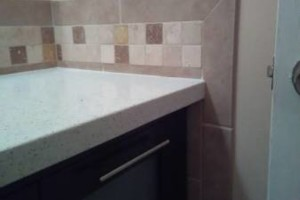 Photo #3: Alltrade Services. HANDYMAN/REMODELING SERVICES