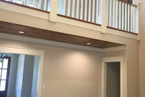 Photo #4: Kirkland's Painting. Professional Residential or Commercial