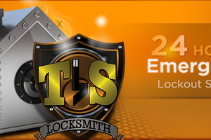 Photo #1: Tumblers Locksmith Service - 24 hrs - cars, trucks, motorcycles, boats