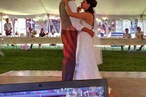 Photo #1: 1 Fun DJ - The Northwest's Premier Wedding and Event DJ