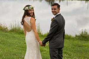 Photo #1: Wedding Photographer Stefano Secchia