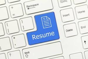 Photo #1: Resume Writing, Interview Prep & Salary Negotiations Coaching