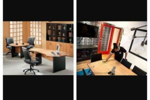 Photo #1: SoSimple Home and Office Cleaning...