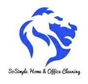 Photo #2: SoSimple Home and Office Cleaning...
