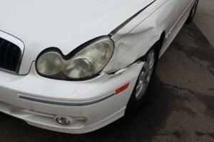 Photo #4: MOBILE DENT AND RUBBER BUMPER REPAIR WE COME TO YOU!