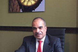 Photo #1: New York Deportation Lawyer