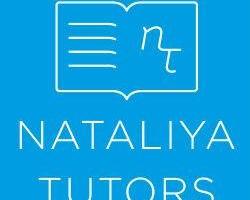 Photo #3: Test Prep & Coursework Tutor