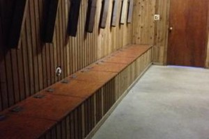 Photo #1: HORSE STALLS FOR RENT $250 (TRAINERS WANTED)