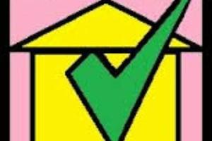 Photo #1: Olivos Property Perfection. Contractor. Free estimates!