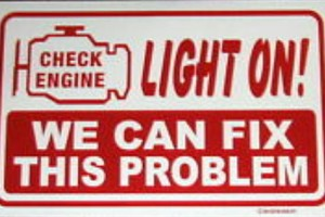 Photo #1: COMPLETE AUTO REPAIR SERVICES!