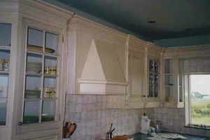 Photo #2: Kitchen Remodeling - more then 25 years experiece