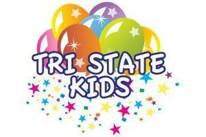 Photo #4: CHOOSE TRISTATE KIDS ENTERTAINMENT! THE BEST CHOICE FOR YOUR PARTY!