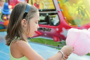 Photo #1: CHOOSE TRISTATE KIDS ENTERTAINMENT! THE BEST CHOICE FOR YOUR PARTY!