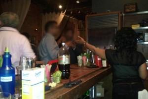 Photo #4: Private Bartender | DJ | Photographer | Exp. Server