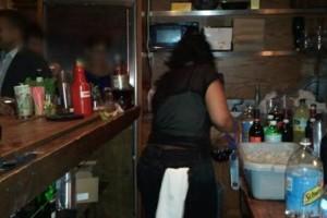 Photo #5: Private Bartender | DJ | Photographer | Exp. Server