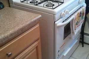Photo #3: MercedesMaids-On-the-Go. AirBnB Ready Housekeeping...