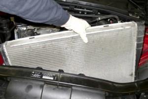 Photo #1: Mechanic - Car Repair on the go