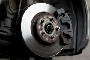 Photo #2: Mechanic - Car Repair on the go