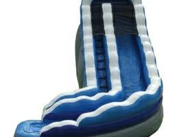 Photo #8: Inflatable Bounce Houses, Tents, Tables &Chairs