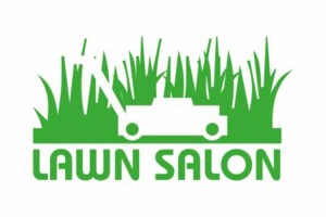 Photo #1: Lawn Service/ Get a FREE design and Proposal