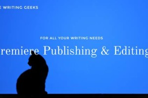 Photo #1: We can write creative and original articles on any topic