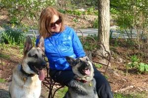 Photo #9: Animal Alternatives - PET SITTING, WALKING, TRAINING
