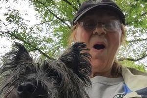 Photo #18: Animal Alternatives - PET SITTING, WALKING, TRAINING