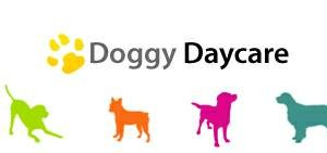 Photo #1: Private Pet Walking / Doggy Daycare