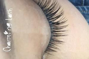 Photo #1: Eyelash Extension for $40!
