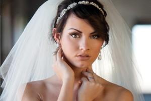 Photo #1: KM Beauty / Kara Marrs - hair and makeup artist
