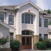 Photo #1: Sunrise Glass Tinting - Residential or Commercial