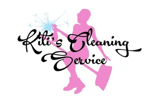 Photo #1: Kiti's Cleaning Service