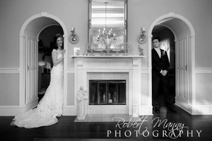 Photo #1: Robert Manny Photography-Video Services for your Event