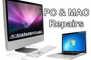 Photo #1: COMPUTER REPAIRS AND UPGRADES