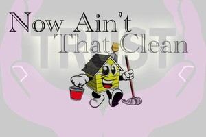 Photo #1: Now Ain't That Clean