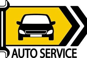Photo #1: Light duty car repair