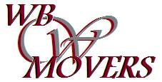 Photo #1: WB MOVERS