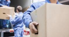 Photo #1: We are your premier moving company