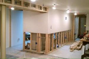 Photo #1: ANK Improvements & Handyman