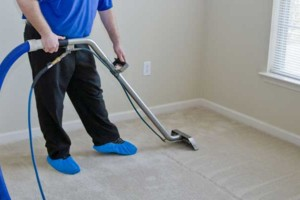 Photo #1: Imperial One Cleaning Services