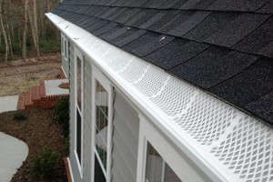 Photo #1: Trinity Home Improvements, LLC.