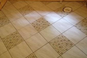 Photo #1: Tile Excellence